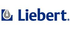 liebert_logo