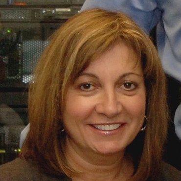 Susan Quinn Compu Call